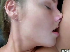Public Hardcore Sex For Cash WIth Amateur Czech Teen Babe 30