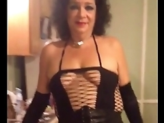 Ballet Boots and Pissing - Masters thrall'_s Videos - FetLife