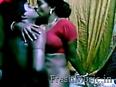 horney Indian Maid - FreshMusic.in