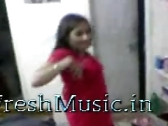 Indian Bhabi and her friend-- By Sanjh - FreshMusic.in