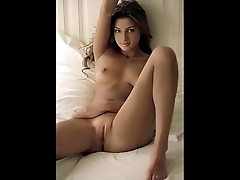 Summit 10 Beautiful Exposed Brunette Girls www.nudeindiangirls.org