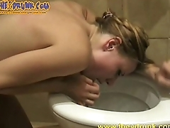 Out cold  Ira, Alex WMV V9 WMV V9