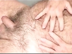 Biker Bears Free Gay HD Porn Video 23 - xHamster