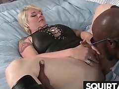 sexy girl cumming on cam most assuredly very good 17