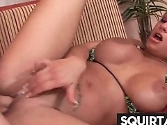 sexy girl cumming on cam not roundabout very good 8