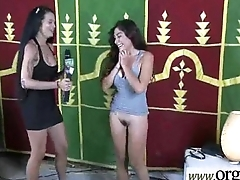 Teen Girl (Kelly Diamond Xxx) Get Lots Of Cash To Profitability On Cam clip-21