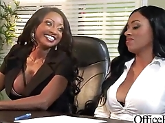 Superb Woker Girl (anya diamond dig out jasmine) With Big Tits Get Hard Sex In Office clip-03