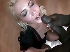 Cumshots Sperm on face Cum Swallow Helena Moeller
