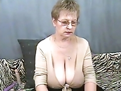 hot mature granny on cam - hotcam-girls.com