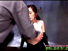 Bigtitted japanese milf pussy fucked wojav.com