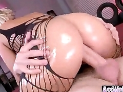 Anal Hardcore Sex Tape Forth Big Curvy Hot Butt Nasty Girl (kate england) vid-15