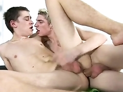 hot teens deep fuck and seed