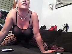 hot mature babe on cam - hotcam-girls.com