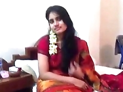 Rajban with her Girlfriend in tourist house - XVIDEOS.COM