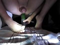 MVI 1325.MOV RIDING ANAL STYLE