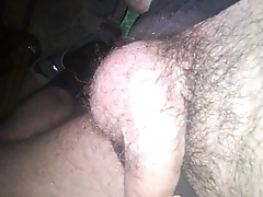 My Sexy Hot Big Thick Long Unending Full Juicy Yummy Creamy Spicy Wild Digger (PhotoSlideShow)
