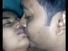 Baliaghatta Asma Moyen video romance godagari rajshahi - YouTube(2).MP4